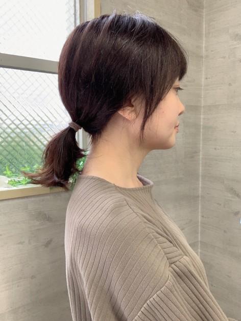 beauty_1602140274061