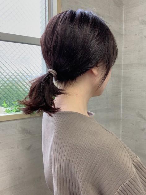 beauty_1602140279733