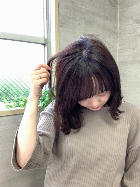 beauty_1602140418240
