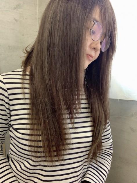 beauty_1602808968915