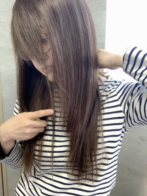 beauty_1602809015732