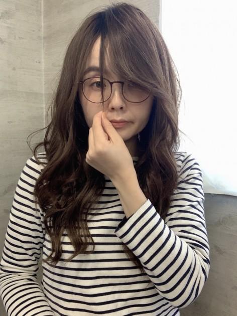 beauty_1602810169793