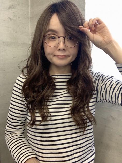 beauty_1602810177677