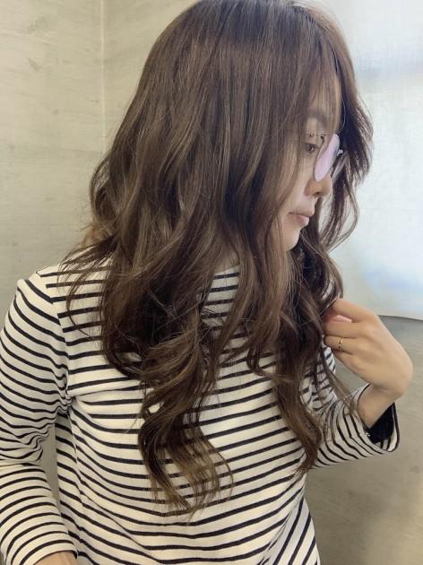 beauty_1602810186265