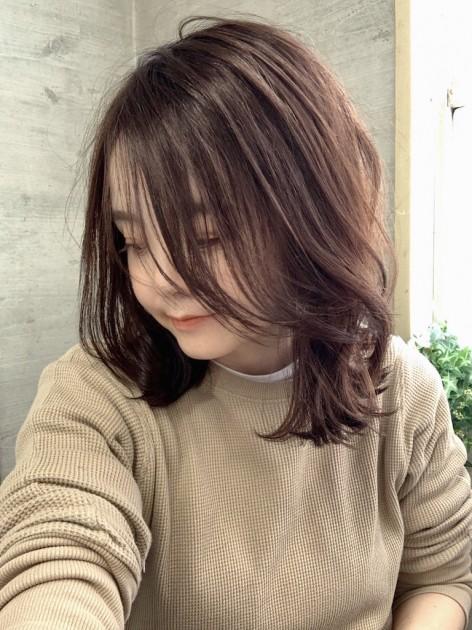 beauty_1603864309884