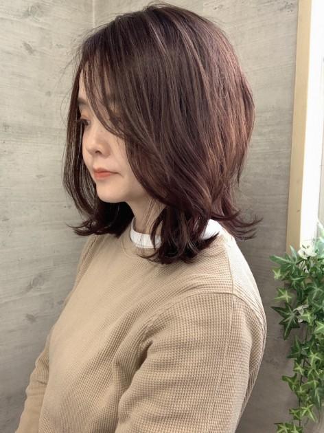 beauty_1603864539416