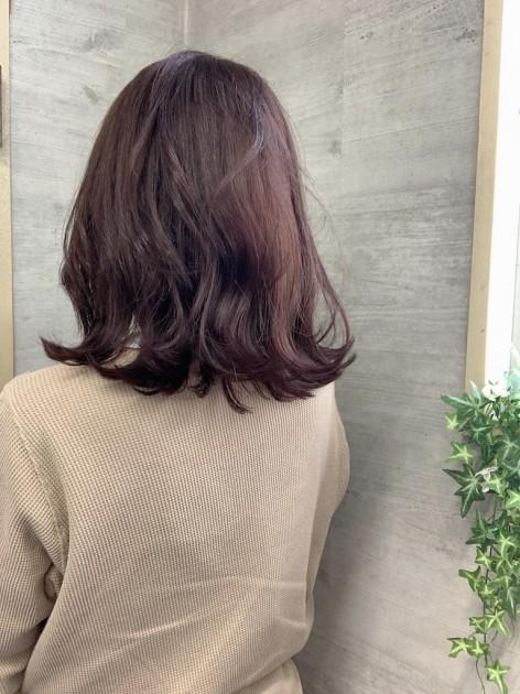 beauty_1603864578785