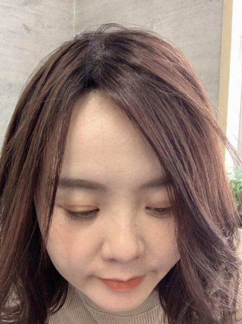 beauty_1603864655404
