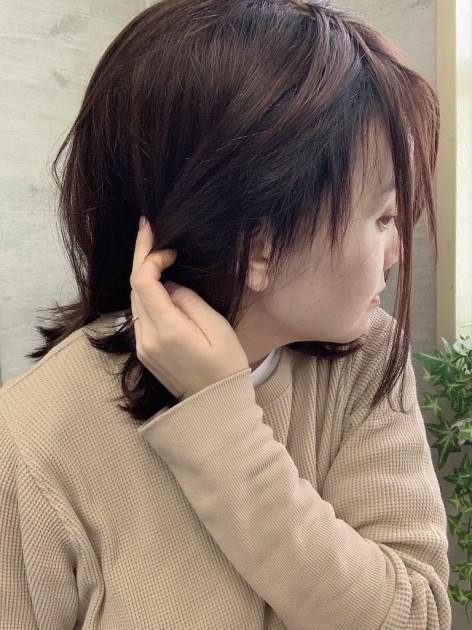 beauty_1603864699911