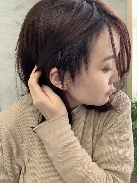 beauty_1603864734231